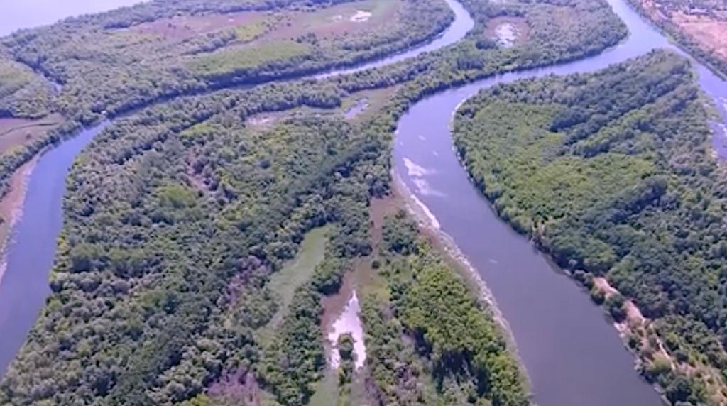 Klima Costa Rica 2019