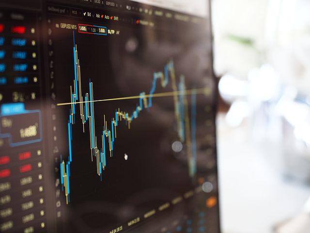 Klimasünde und Börsengang